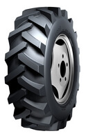 Goodride Commercial Tires