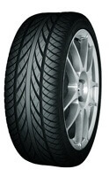 Goodride tires for crossover