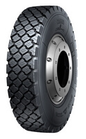 Truck Bus Tires