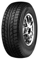 Goodride Winter Tires