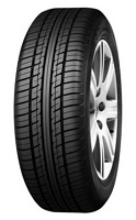 goodride tires for car