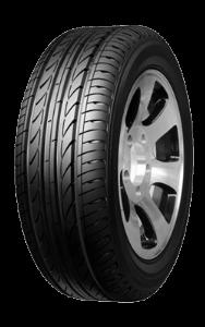 goodride commercial tires