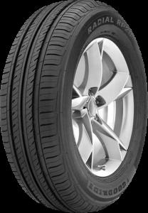 goodride tires car minivan