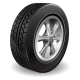 Car & Minivan Tires Reviews