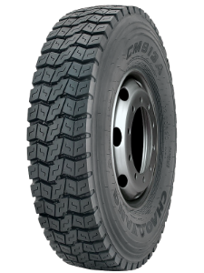 goodride tires for truck and bus